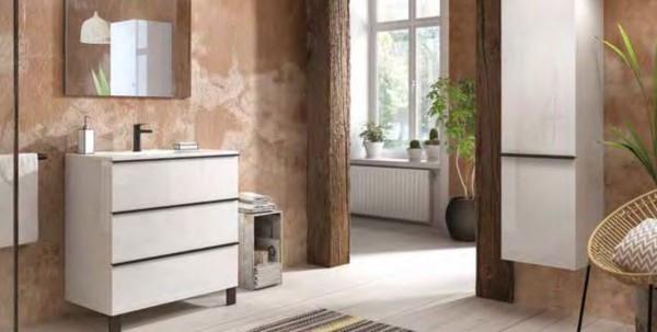 Meuble Haut Toilette Meuble Rangement Wc But Concernant Meuble Haut Toilette Agencecormierdelauniere Com Agencecormierdelauniere Com