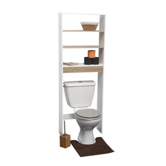 Armoire De Toilette Pas Cher Brico Depot Archives Agencecormierdelauniere Com Agencecormierdelauniere Com