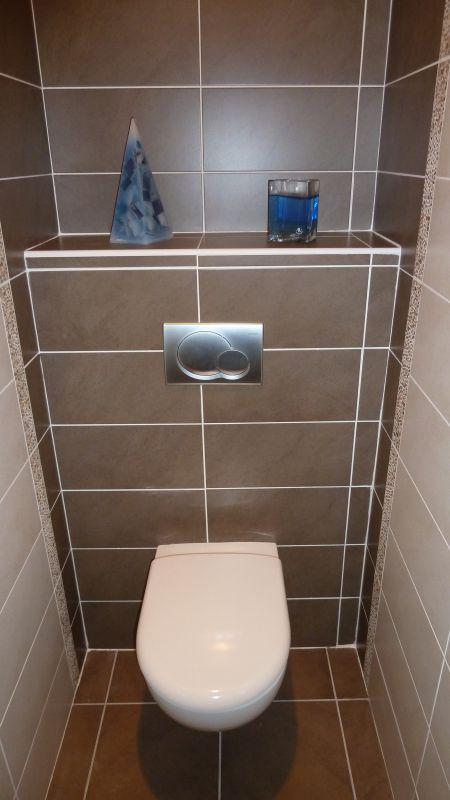 Modele Wc Suspendus À Télécharger tout Toilettes Suspendus