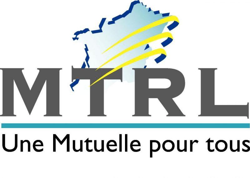 Mutuelle tout 63 Chemin Antoine Pardon 69814 Tassin Cedex