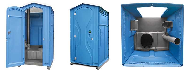 Nationwide Waste Service   Your Number One Porta Potty serapportantà Toilettes Portables