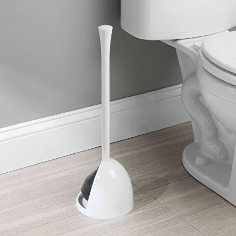 Notre Comparatif Pour : Comment Déboucher Canalisation serapportantà Ventouse Toilette