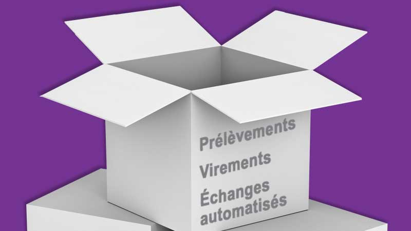 Nous Contacter - Devenir Client Cic encequiconcerne 63 Chemin Antoine Pardon 69814 Tassin Cedex