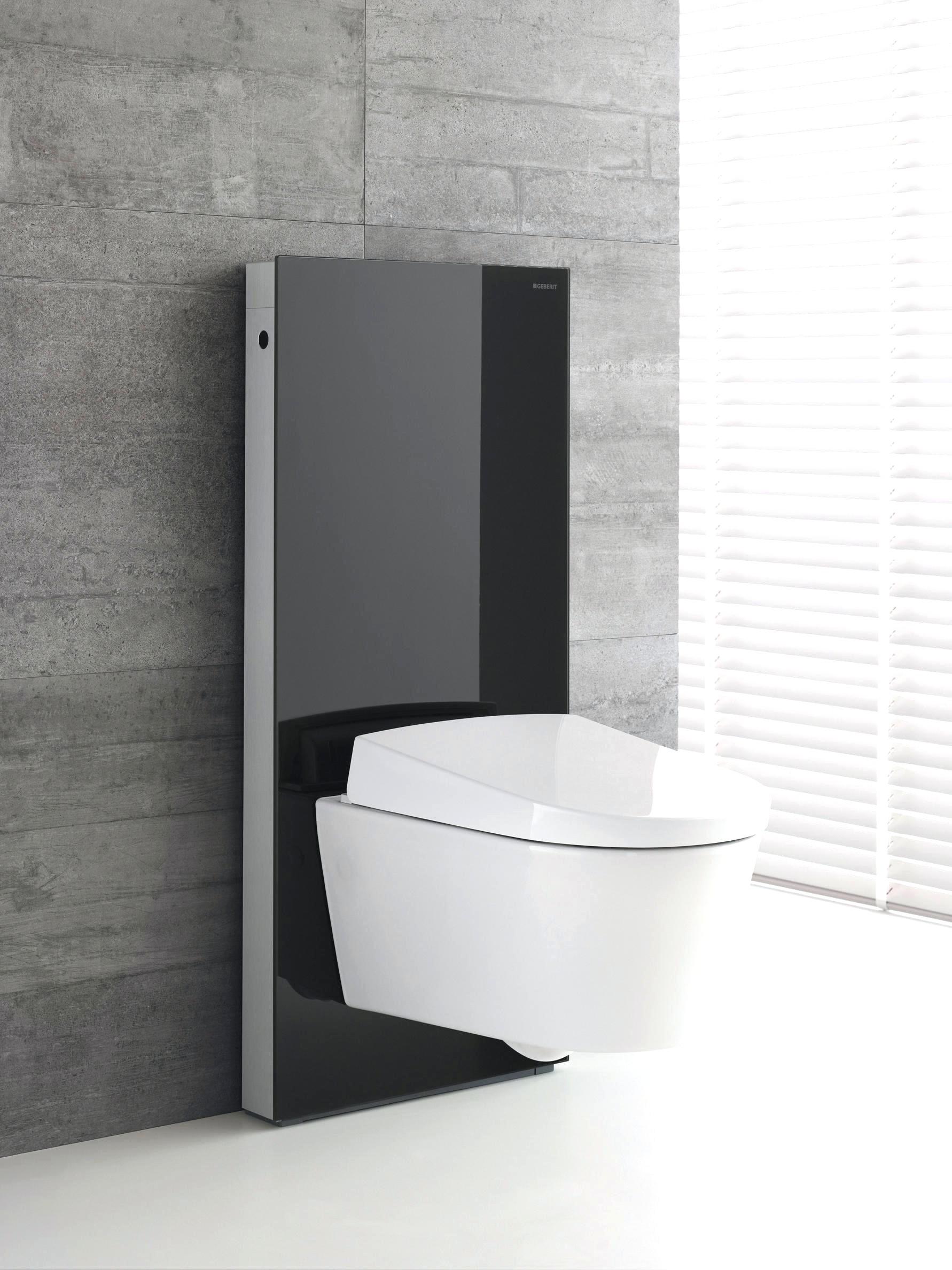 Pack Wc Suspendu Grohe Opus Cheap Pack Wc Suspendu Grohe concernant Toilette Suspendu Pas Cher
