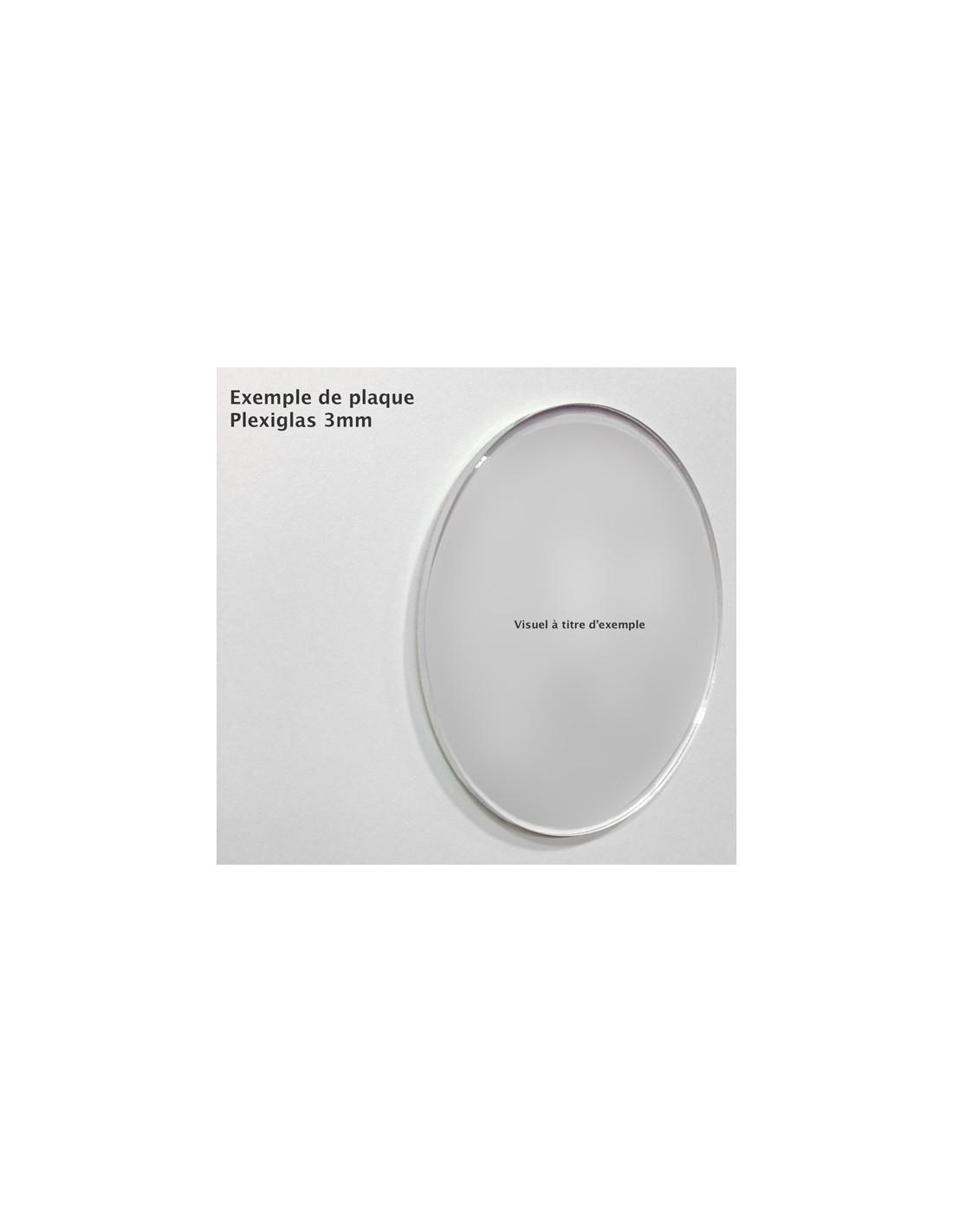 Panneau Toilettes Handicapés (Pmr) - Signalisation De à Toilettes Handicapés Dimensions