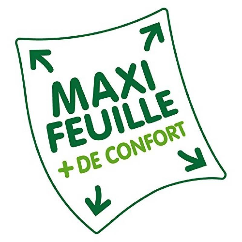 Papier Wc Bio Comment Choisir Les Meilleurs En France intérieur Trefle Papier Toilette