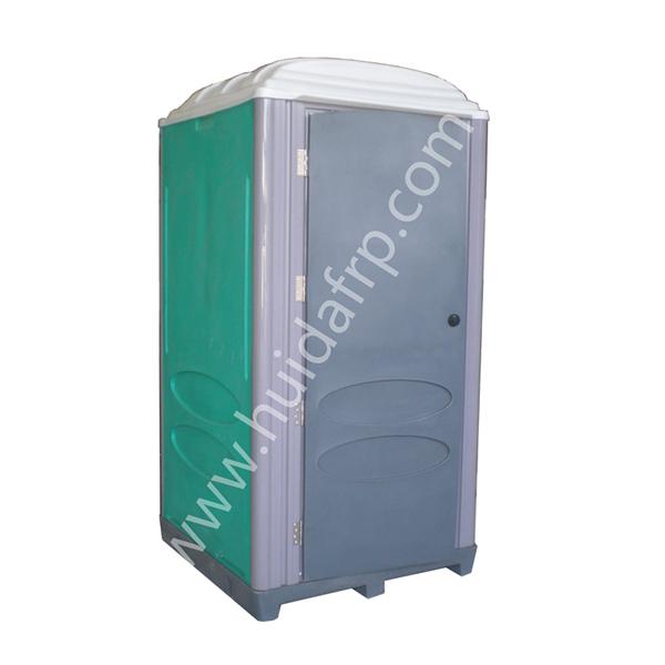 Pas Cher En Plastique Portable Mobile Toilettes Publiques destiné Toilettes Mobiles Prix