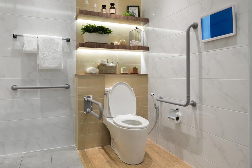 Plombier: Réparation Et Intervention D'Urgence Près De Melun destiné Toilettes Bouchées