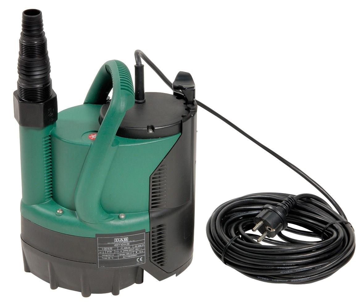 Pompe Submersible De Relevage Verty Nova Eaux Claires Jetly à Pompe De Relevage Toilette