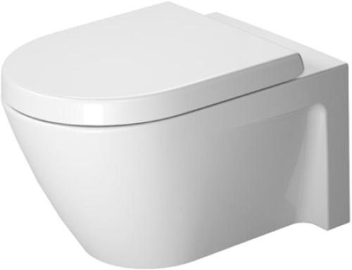 Porcelanosa Beograd. Starck 2 Toilet Wall Mounted encequiconcerne Toilette Starck