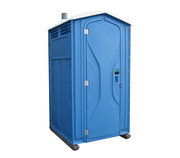 Portable Toilets - All Choice Rentals avec Toilettes Portables