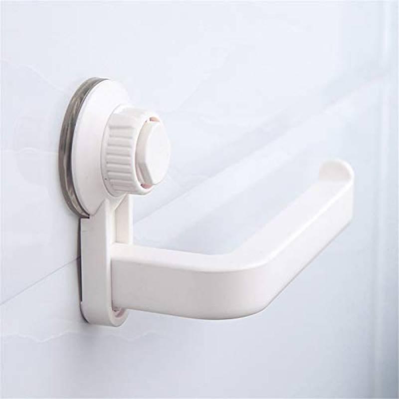 Porte Rouleau Papier Toilette Ventouse Pour 2020 - Choisir pour Ventouse Toilette