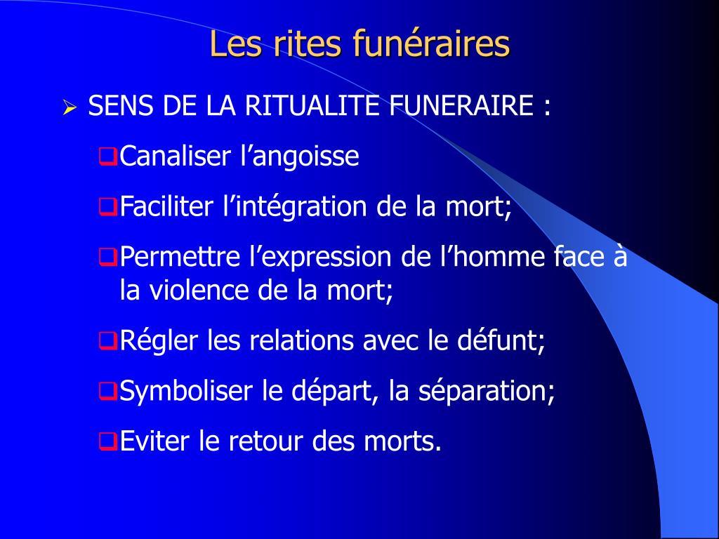 Ppt - La Toilette Mortuaire Powerpoint Presentation, Free à Toilette Mortuaire