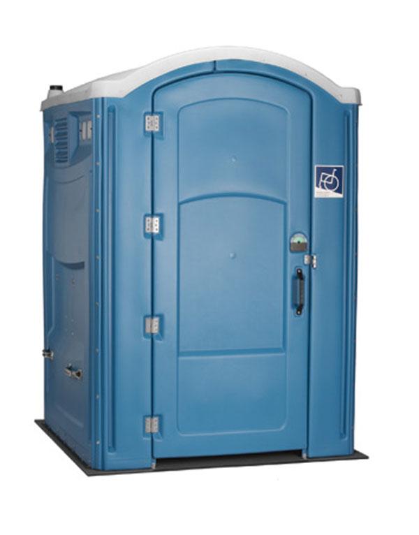 Prix Sur Demande dedans Toilette Pmr
