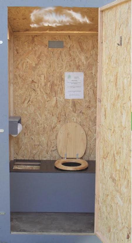 Prix Sur Demande destiné Toilettes Sèches Prix
