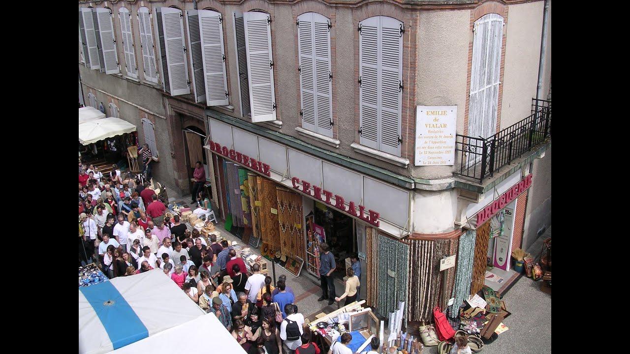 Promo Rideaux Anti Mouches De Qualité Le Choix Lesourd à Rideau De Porte Anti Mouche
