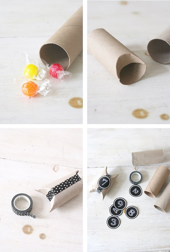 Que Faire Avec Des Rouleaux Papier Toilette Vide destiné Toilettes Bouchées Que Faire
