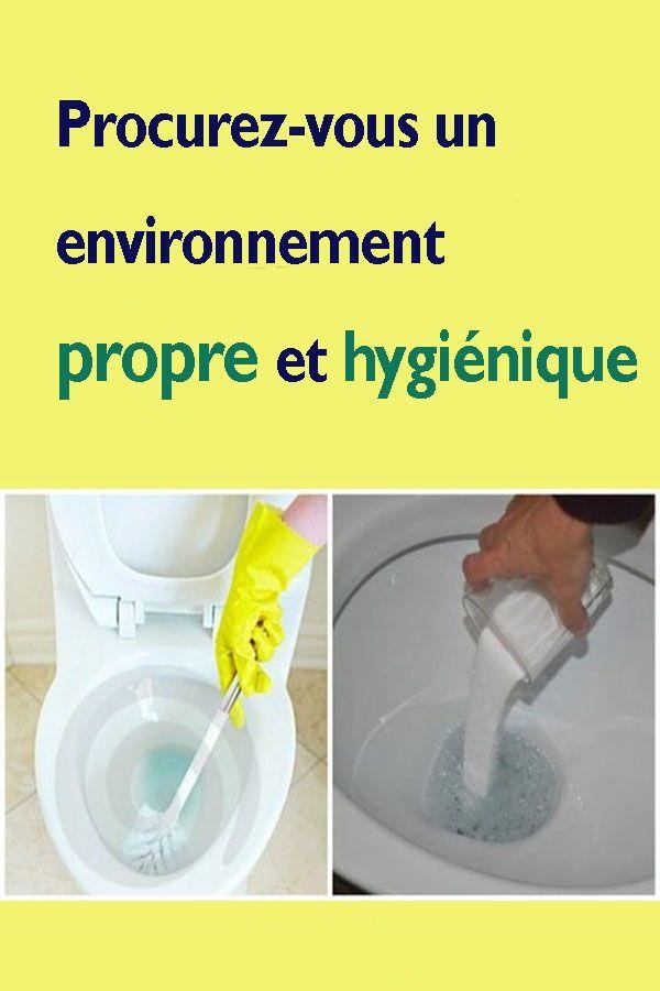 Quickfoam™ - Nettoyant Moussant Rapide   Nettoyer destiné Tartre Toilette