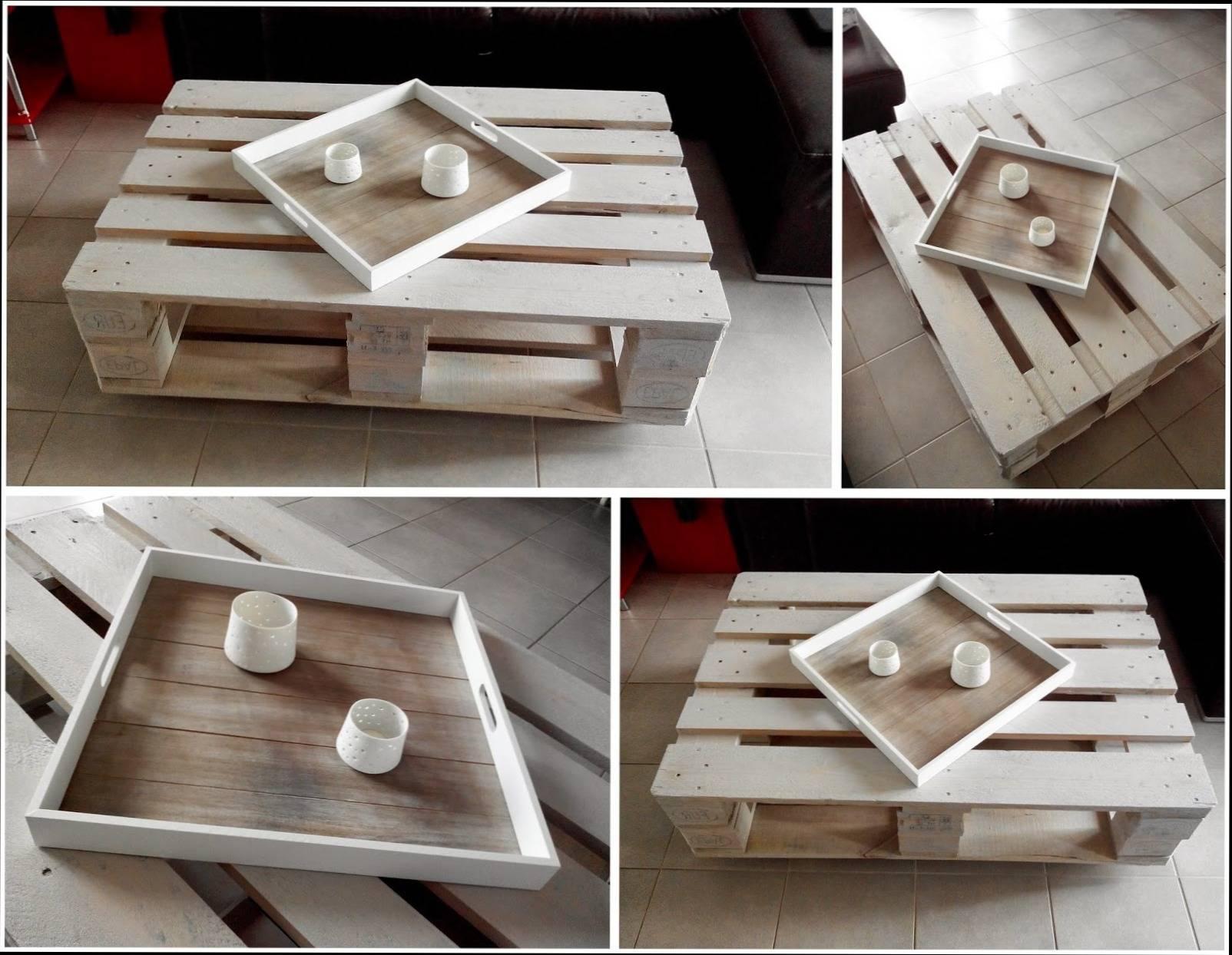 Recuperer Palette Leroy Merlin – Bricolage Maison Et avec Cheminée De Table Leroy Merlin