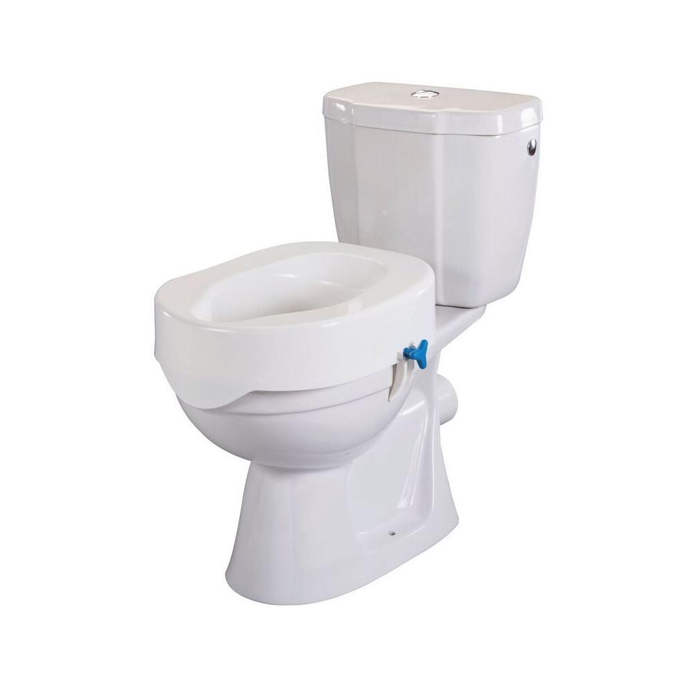 Rehausseur Toilette Adulte Leroy Merlin Tout Rehausseur Toilette Enfant Agencecormierdelauniere Com Agencecormierdelauniere Com