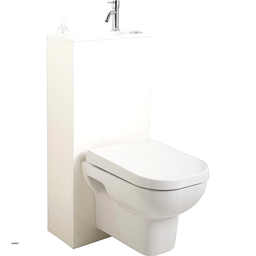 Rehausseur Wc Castorama Affordable Gallery Of Meuble Lave pour Toilette Suspendu Castorama