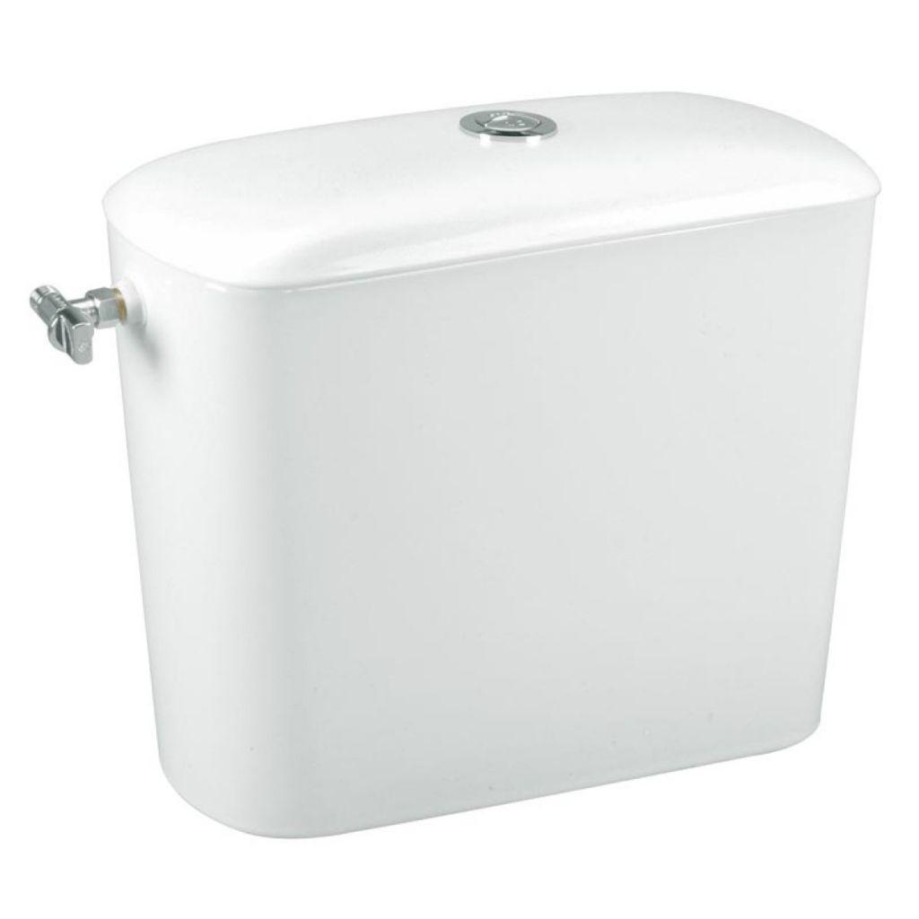 Reservoir De Wc Porcher – Coussin Pour Banquette Extérieure pour Toilette Porcher