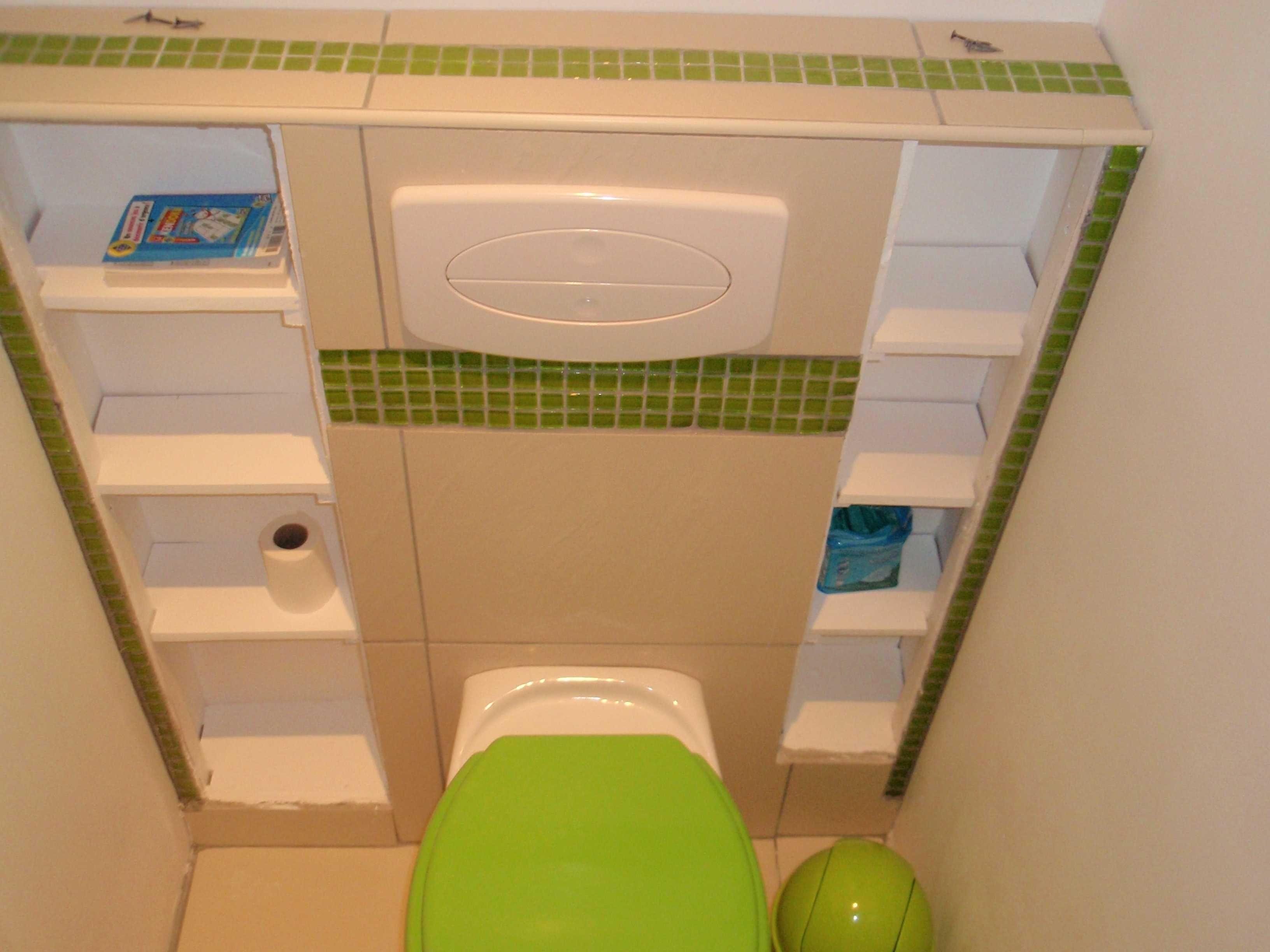"""Résultat De Recherche D'Images Pour """"Installation D'Un Wc destiné Toilettes Handicapés Dimensions"""