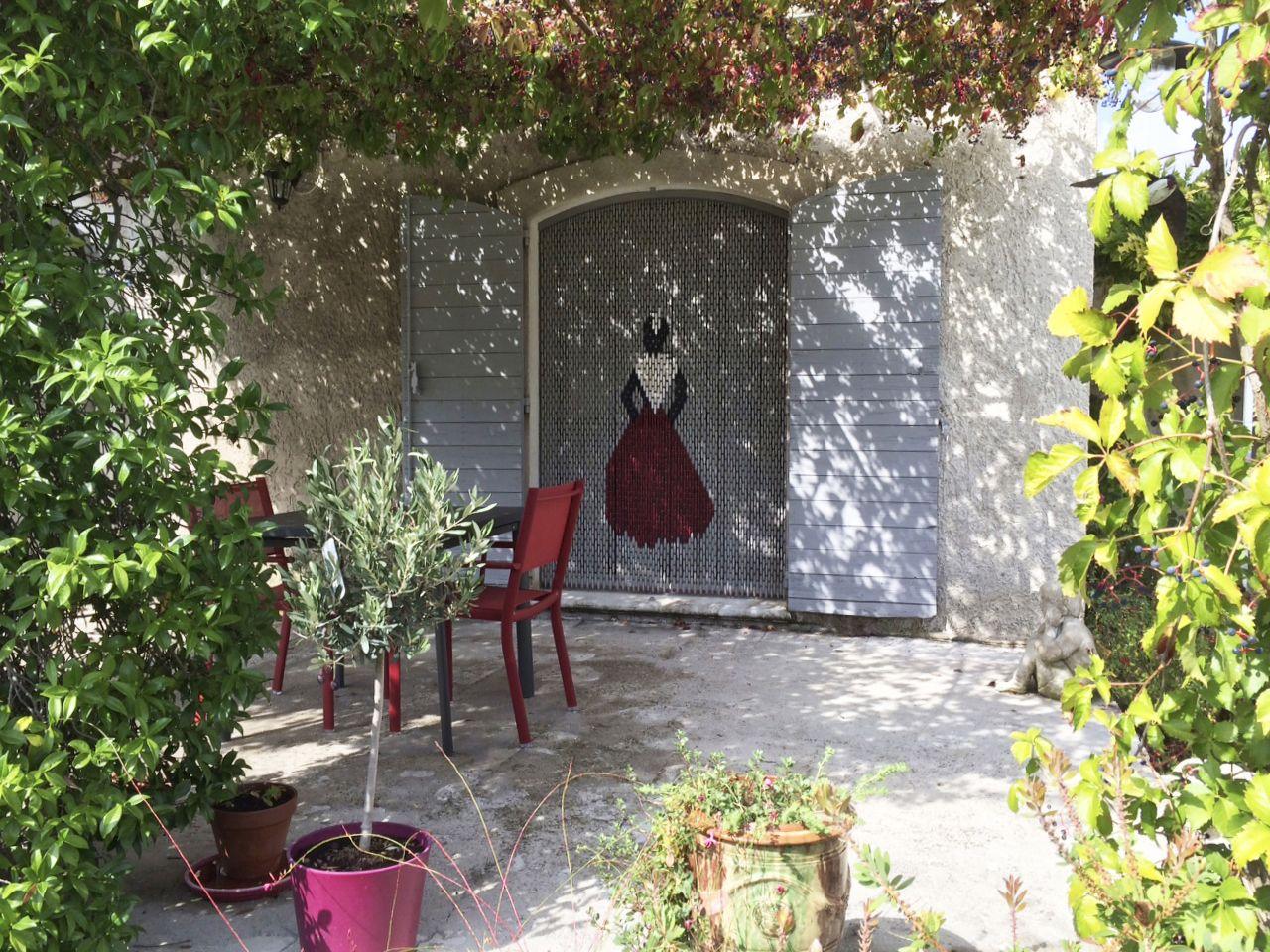 """Résultat De Recherche D'Images Pour """"Rideau De Porte Anti à Rideau De Porte D Entrée Anti Mouche"""