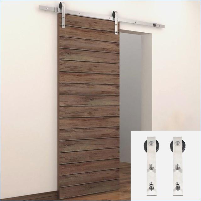 Rideau Anti Bruit Porte Ment Isoler Une Porte Dentre Du à Rideau De Porte Anti Mouche Ikea