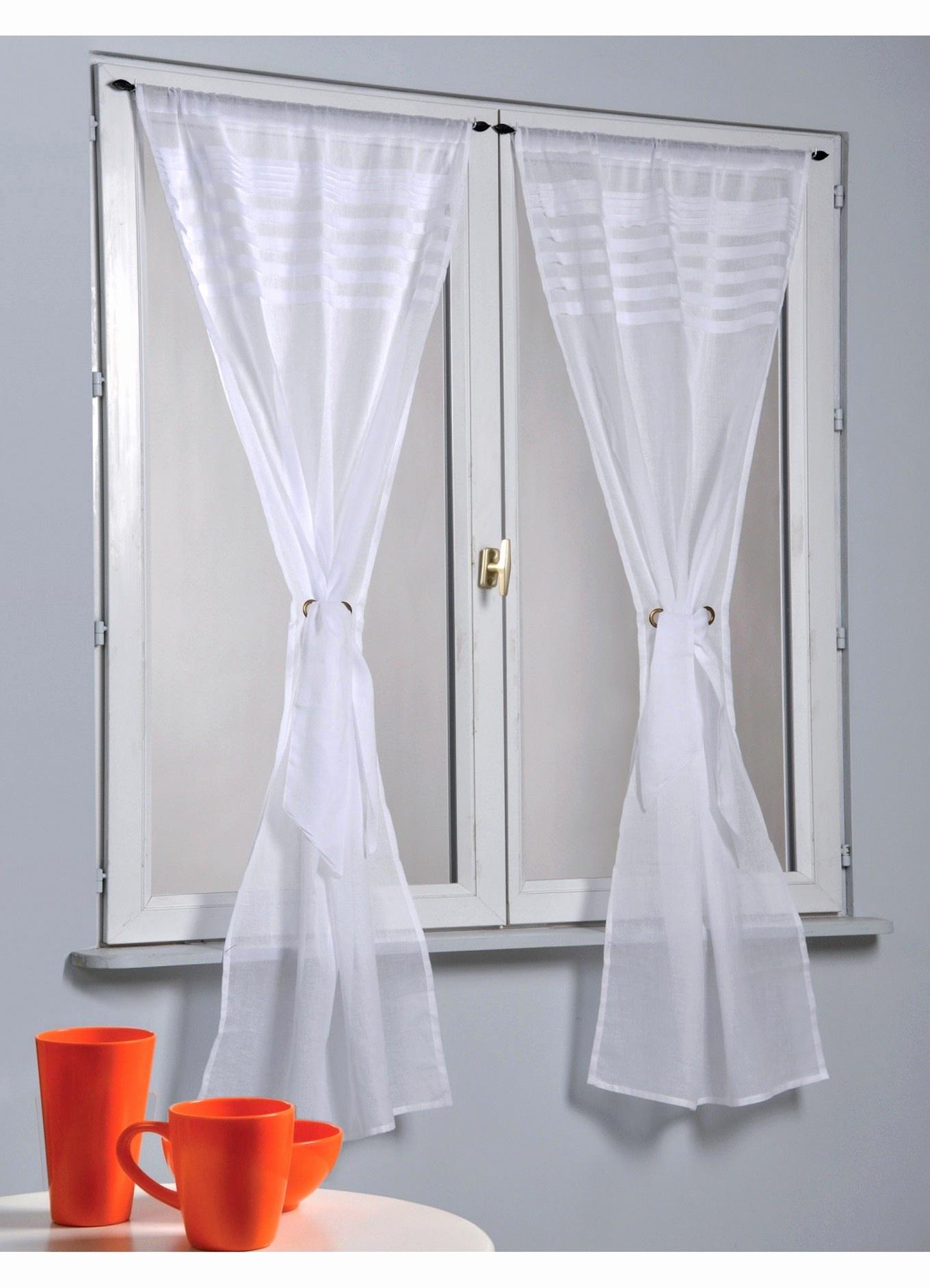 Rideau Anti Mouche Leroy Merlin - Acoliheritage concernant Rideau De Porte Anti Mouche Ikea