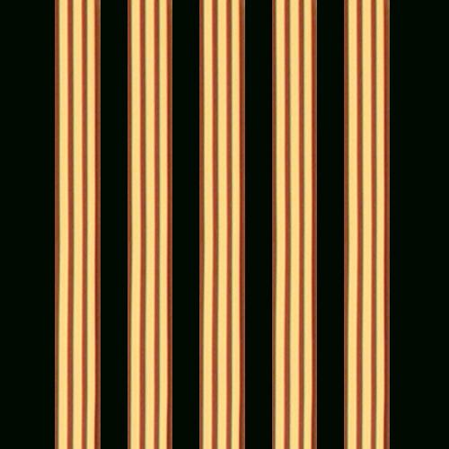 Rideau De Porte Opaque À Lanière Plate, Pas Cher Et Résistant. concernant Rideau De Porte Pas Cher