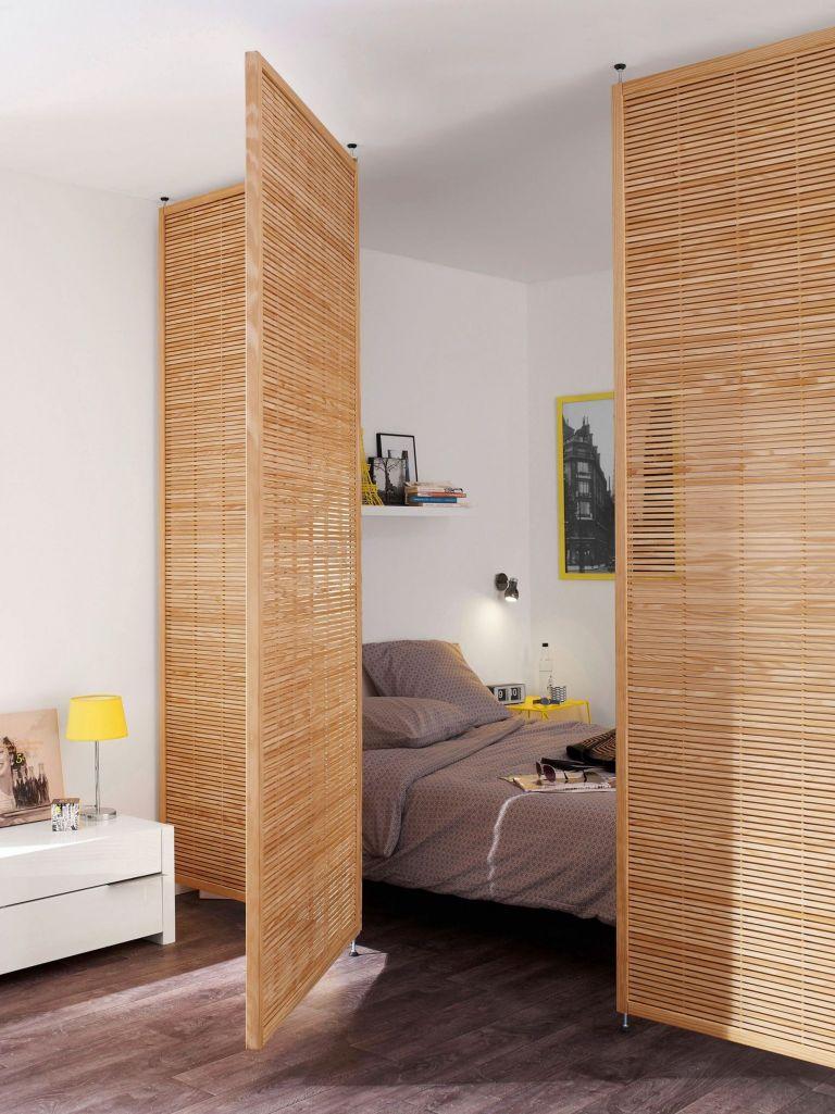 Rideau De Séparation Ikea Magnifique Cloison De Séparation destiné Rideau De Separation De Pièce Ikea