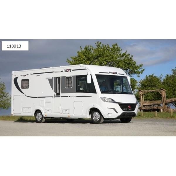 Rideau Isolant Extérieur Thermoval Intégral, Camping-Car serapportantà Rideau Isotherme Exterieur Camping Car