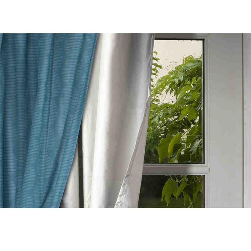 Rideau Isolant Thermique, 1 Acheté, 1 Offert - Trend Corner avec Rideau Isolant Thermique Avis