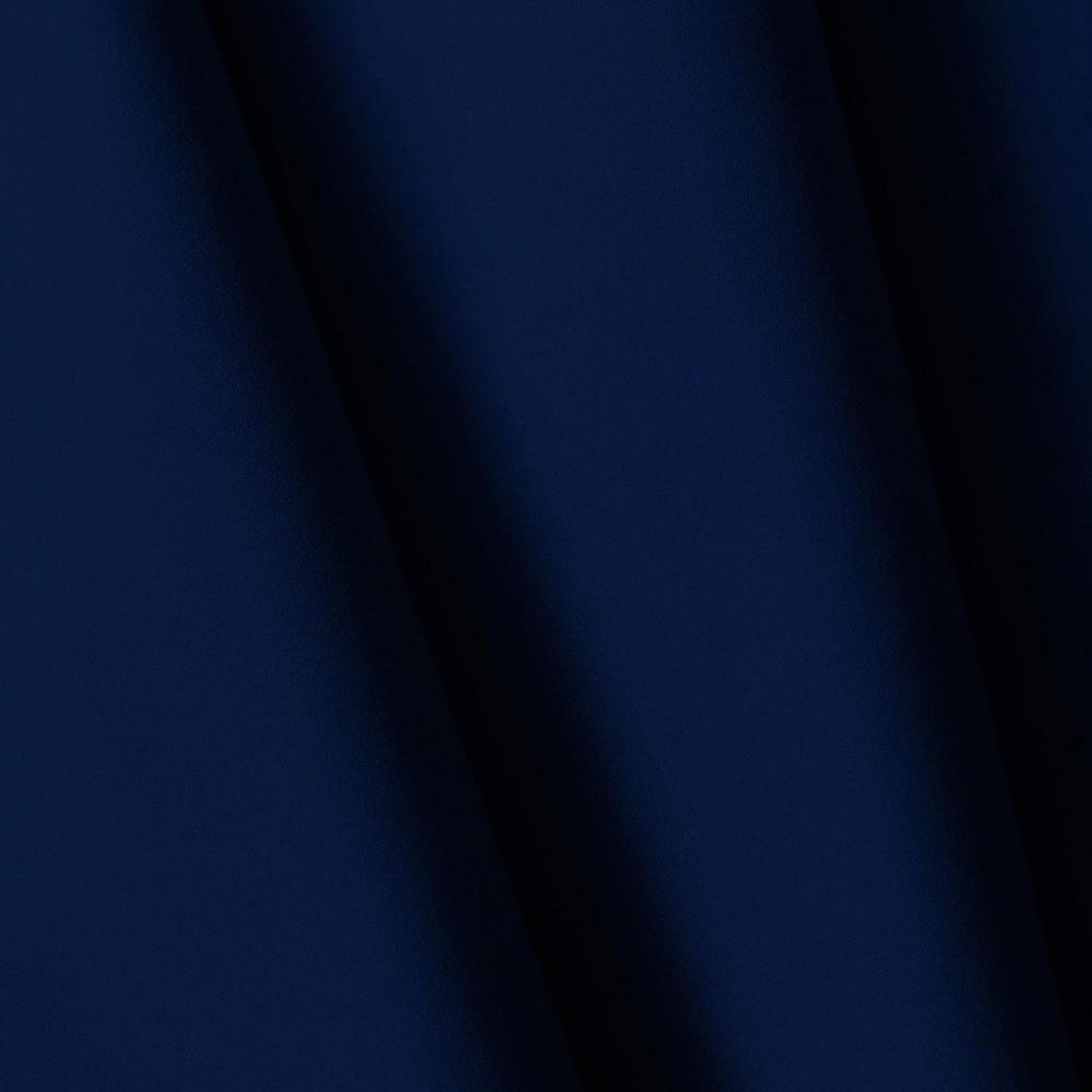 Rideau Occultant Anti Feu M1 Ignifuge Sur Mesure concernant Rideau Ignifugé