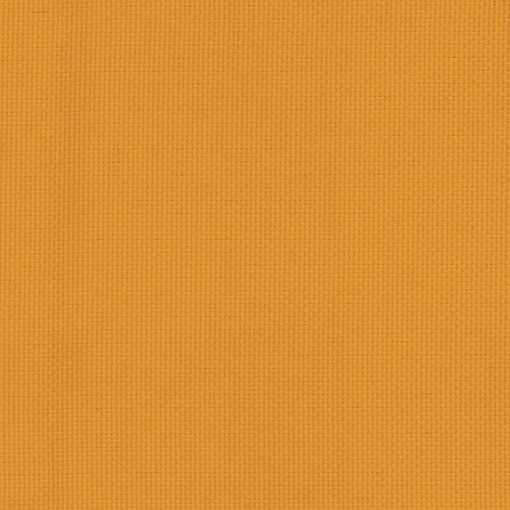 Rideau Pare Soleil Ignifuge M1 Sur Mesure - Corte - 220 G/M² pour Rideau Ignifugé
