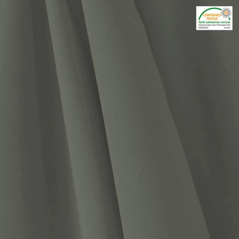 Rideau Thermique Grande Largeur Ovh678 - Datoanuncios concernant Rideau Grande Largeur Castorama
