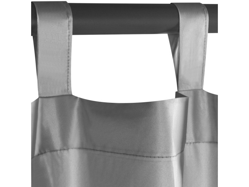 Rideau Thermique Isolant Anti Froid Pour Fenêtre - Vente à Rideau Isolant Thermique Hiver