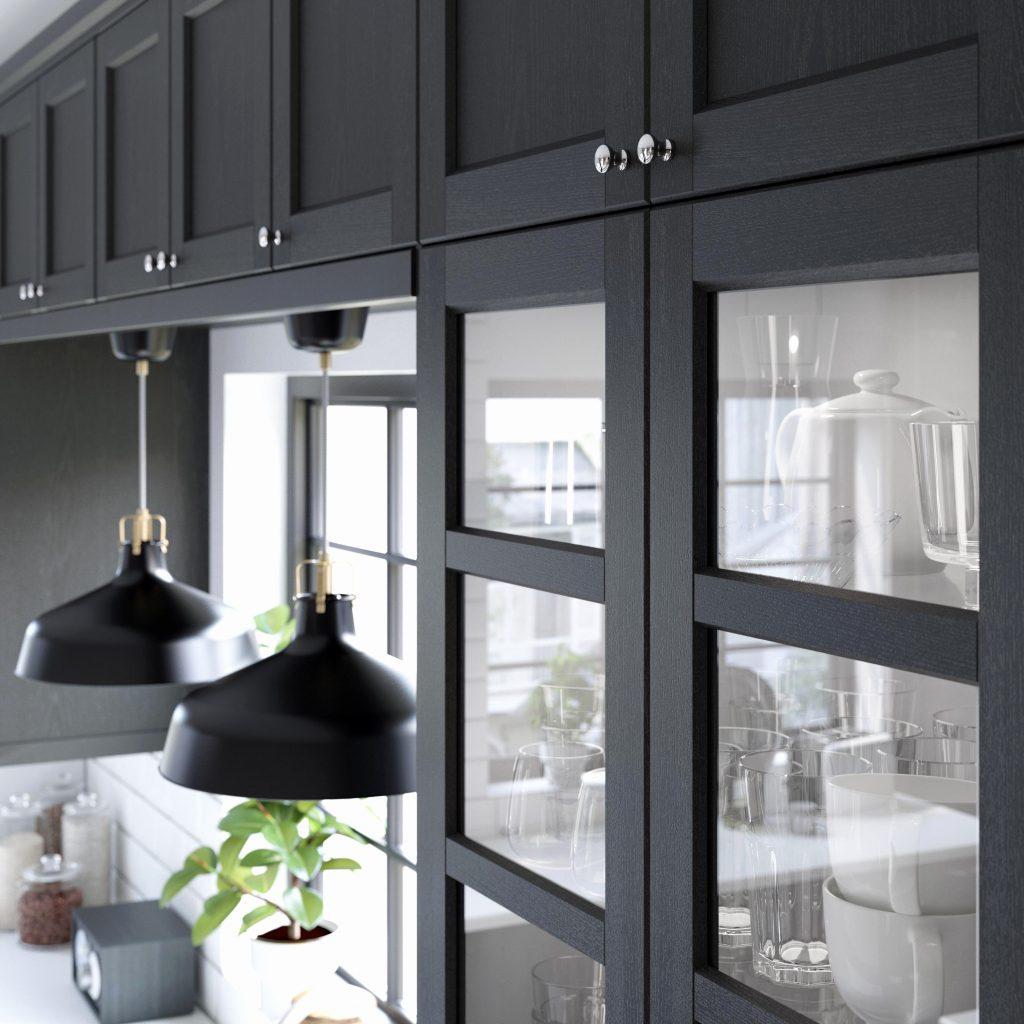 Rideau Velux Ikea - Altoservices tout Rideau Exterieur Ikea