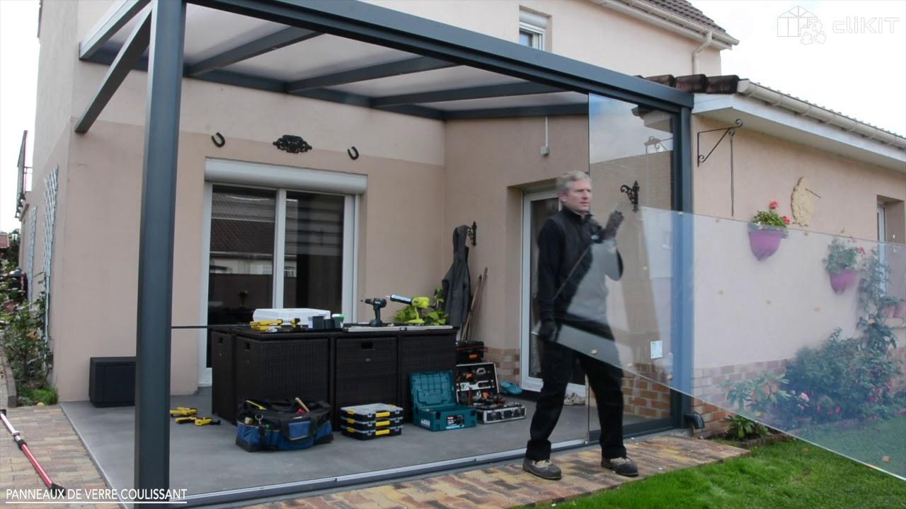 Rideaux Exterieur Pour Tonnelle | Matelas - Rideau dedans Rideau Plastique Transparent Pour Terrasse