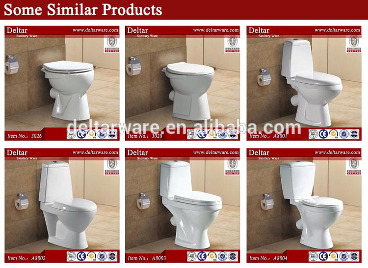 Salle De Bains Wc Wc Prix,Toilette Monobloc Chine à Toilette Toto Prix