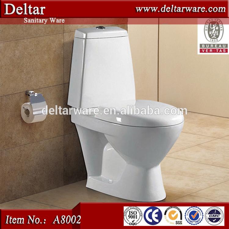Salle De Bains Wc Wc Prix,Toilette Monobloc Chine dedans Toilette Toto Prix