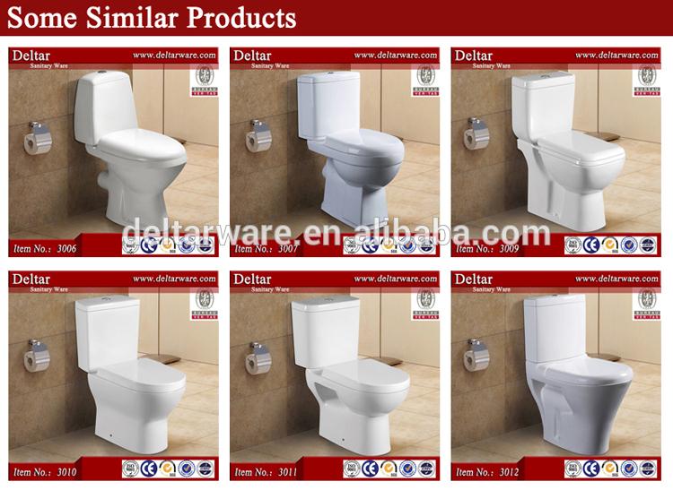 Salle De Bains Wc Wc Prix,Toilette Monobloc Chine intérieur Toilette Toto Prix