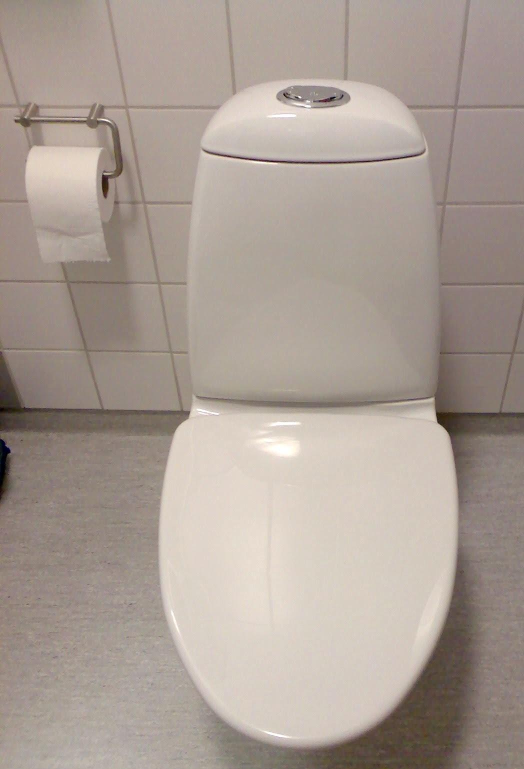 Sanibroyeur Installatie Erkende Loodgieter | Loodgieters.nl destiné Toilette Sanibroyeur