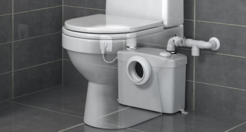 Sanibroyeur > Sanibroyeur Sfa > Toilette Sanibroyeur destiné Toilettes Sanibroyeur