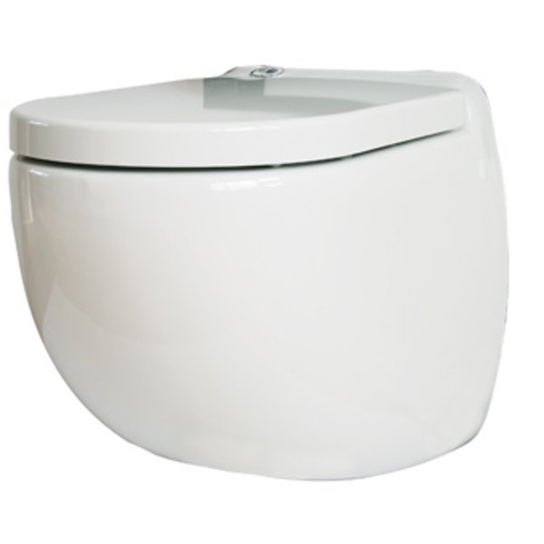 Sanibroyeur Sanicompact Comfort Broyeur Sanitaire Dans tout Toilette Sanibroyeur