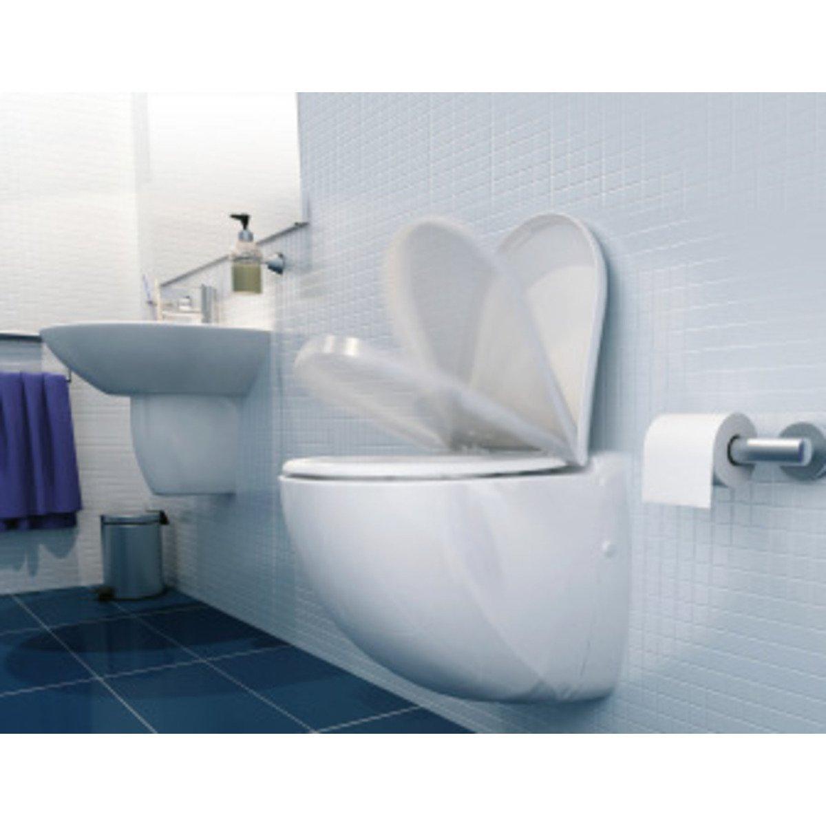 Sanibroyeur Sanicompact Comfort Broyeur Sanitaire Dans tout Toilettes Sanibroyeur