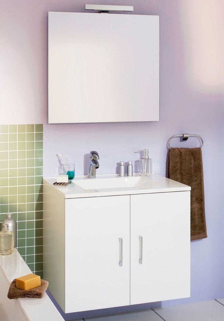 Sanijura Armoire De Toilette Achetez Armoire De Toilette Destine Armoire De Toilette Sanijura Agencecormierdelauniere Com Agencecormierdelauniere Com