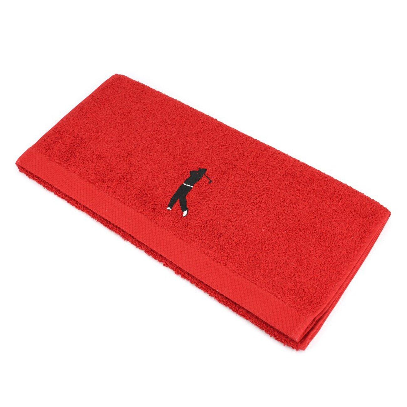 Serviette De Toilette 50X100 Cm 100% Coton 550 G/M2 Pure dedans Serviette De Toilette Pas Cher