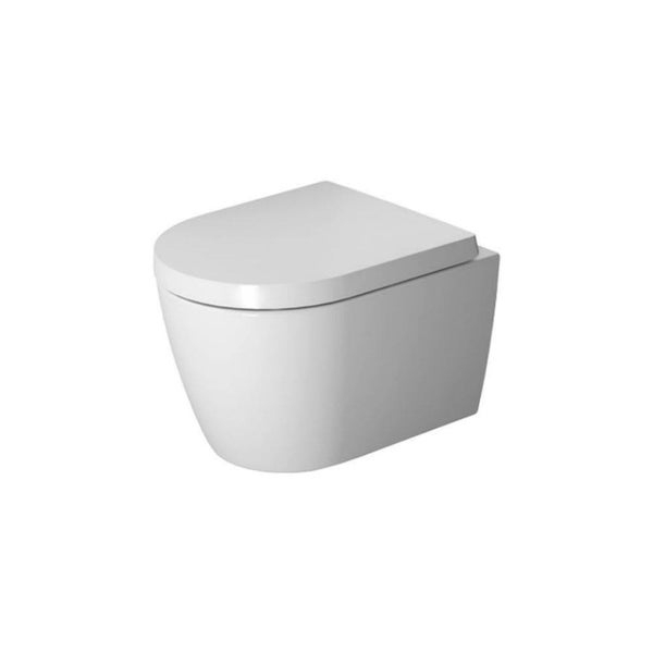 Shop Duravit Me By Starck Toilet Wm 480Mm Washdown pour Toilette Starck